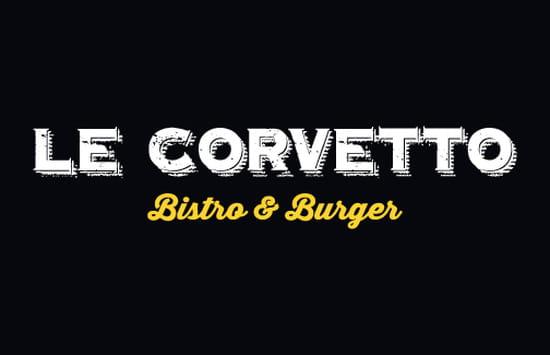 Le Corvetto