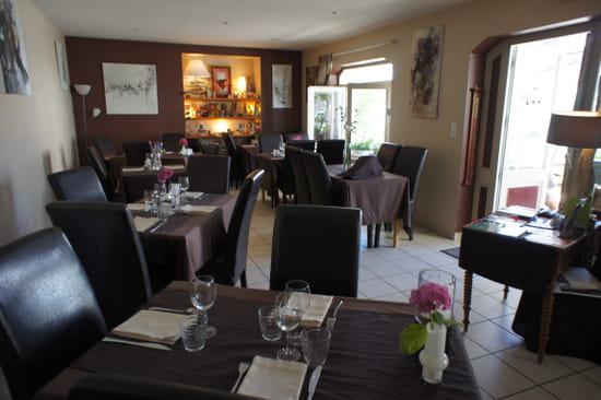 Le Cottage Restaurant