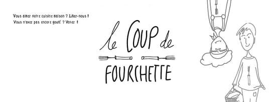 Le Coup de Fourchette
