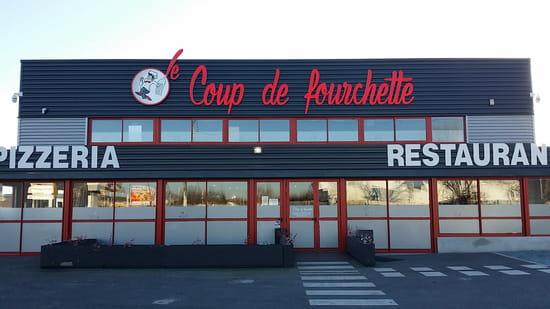 Le Coup de Fourchette.fr