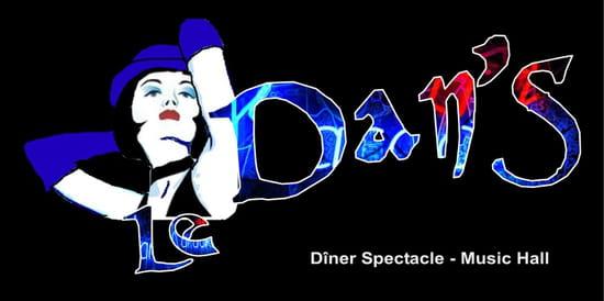 Le Dan's