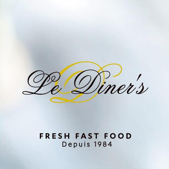 Le Diner's