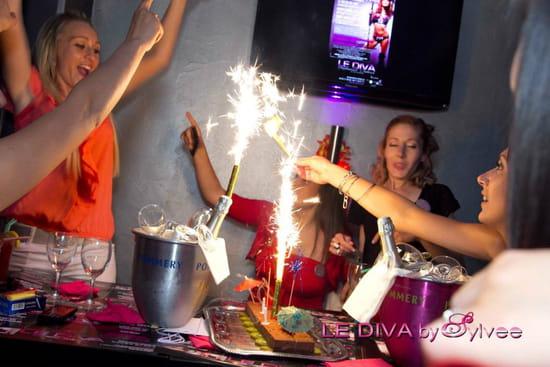 Le Diva Resto Club