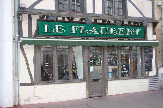 Le Flaubert