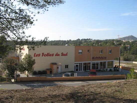 Le Folie's Restaurant Karaoké et Diner-spectacle