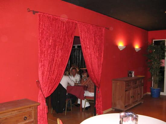 Le Folie's Restaurant Karaoké et Diner-spectacle  - accueil -   © FG