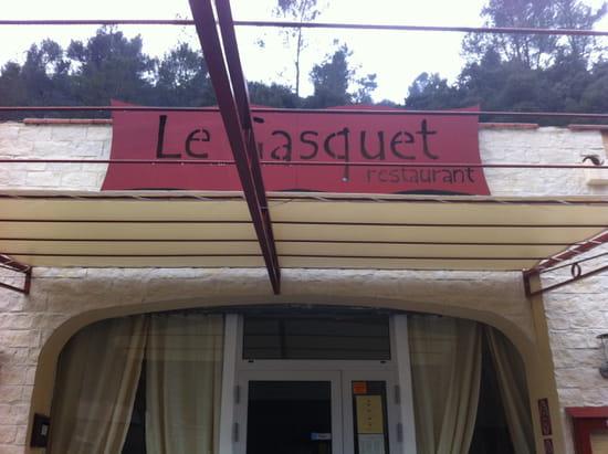 Le Gasquet