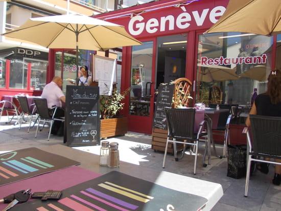 Le Genève
