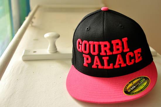 Le Gourbi Palace  - Le Gourbi Palace -