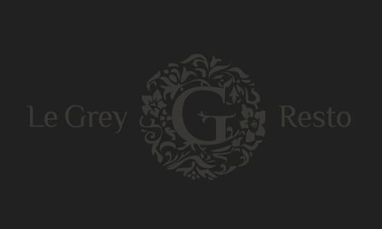 Le Grey
