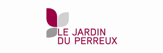 Le Jardin du Perreux