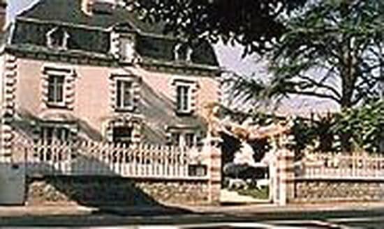 Bourges Bon Restaurant Le Jardin Gourmand