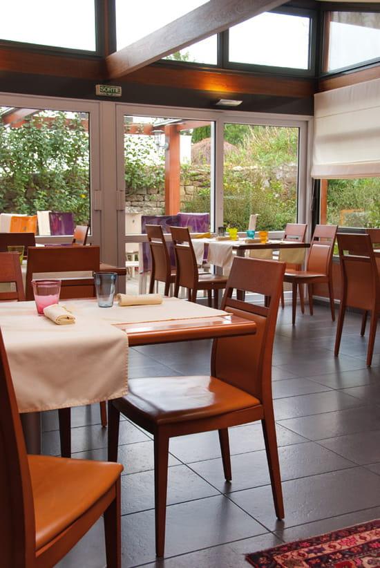le jardin gourmand restaurant de cuisine traditionnelle