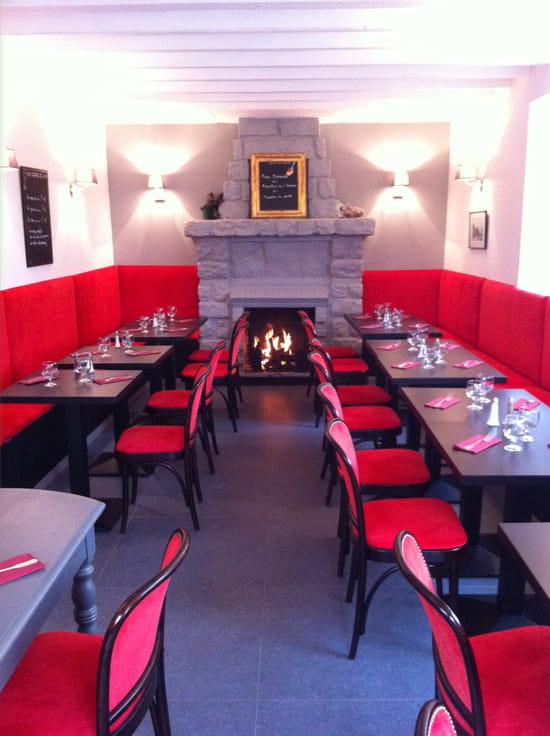 Le K Restaurant Italien
