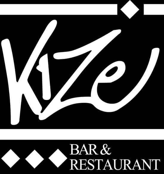 Le K1ZE