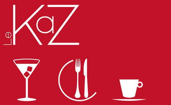 Le KaZ