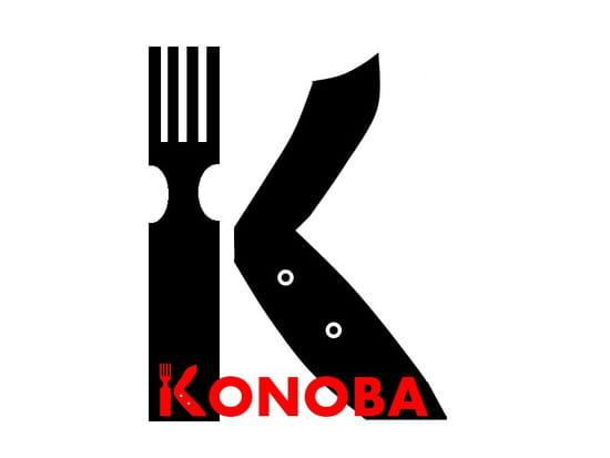 Le Konoba