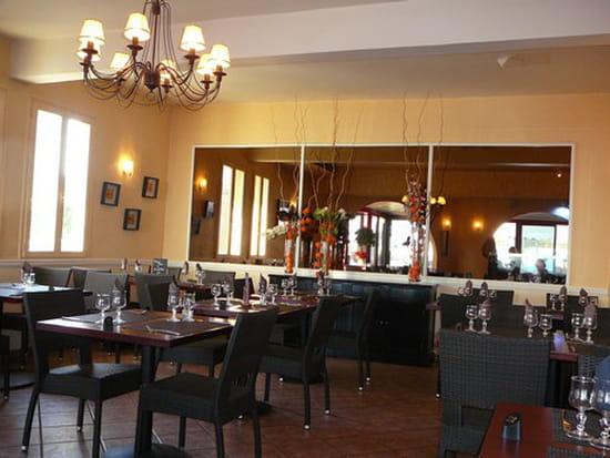 le laro restaurant m 233 diterran 233 en 224 port la nouvelle avec linternaute