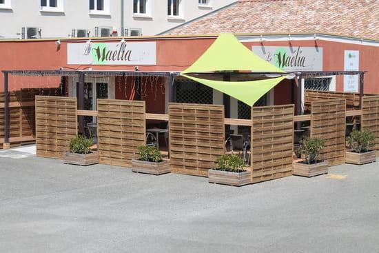 Le Maélia