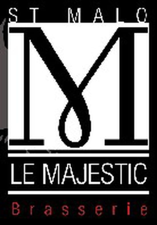 Le Majestic