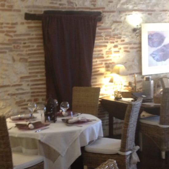 , Restaurant : Le Margoton