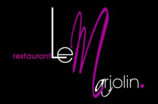 Le Marjolin
