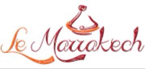 , Restaurant : Le Marrakech