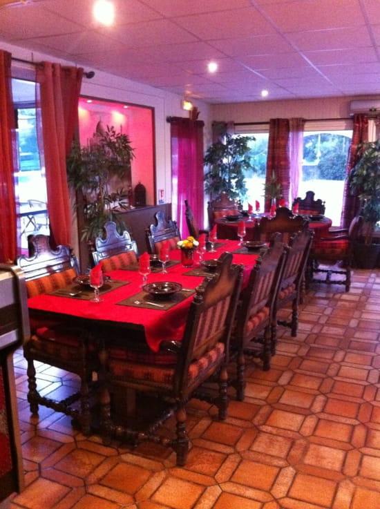 Restaurant Marocain Saint Raphael