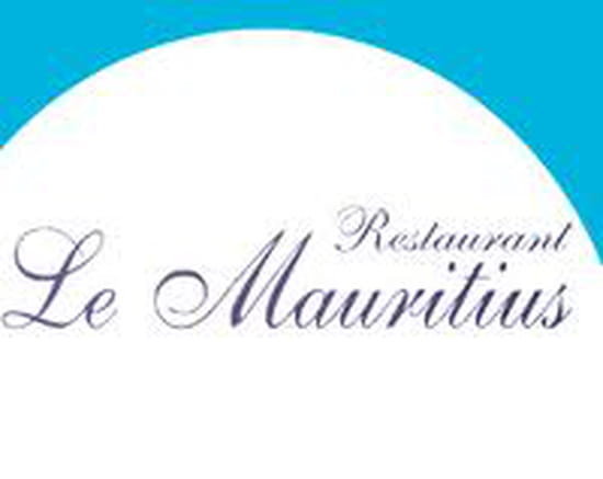 Le Mauritius