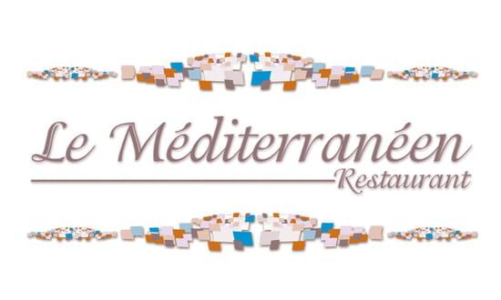 Le Méditérranéen
