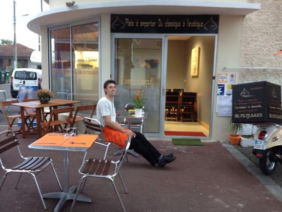 , Restaurant : Le Mijotin