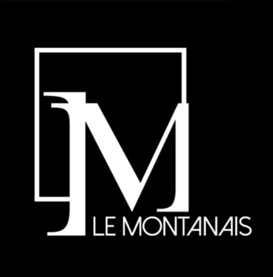Le Montanais