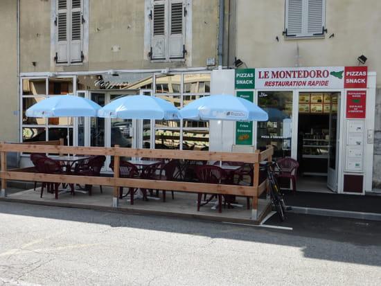 Le Montedoro