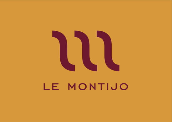 Le Montijo