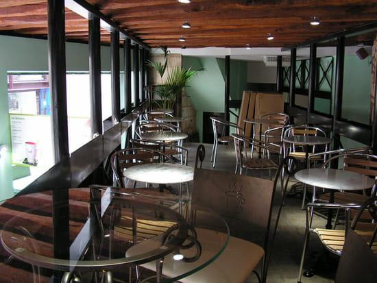 le mordu restaurant bio bourges avec linternaute. Black Bedroom Furniture Sets. Home Design Ideas