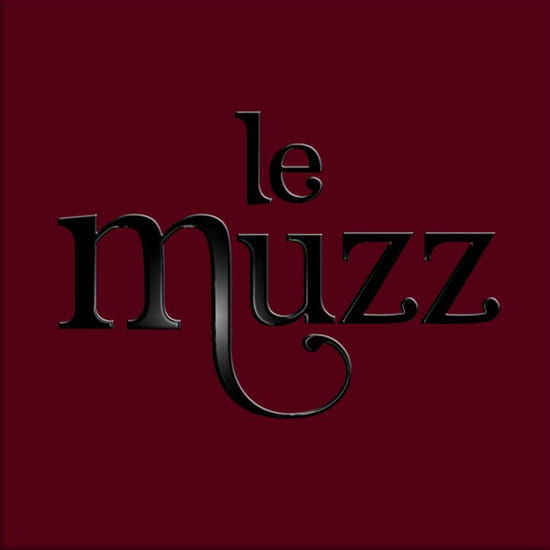 , Restaurant : Le Muzz