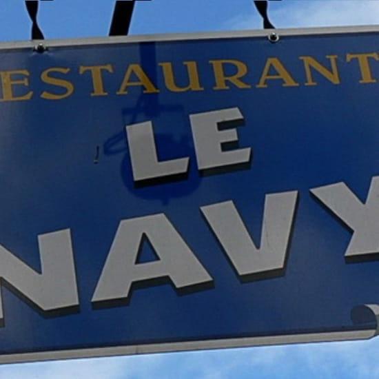 Le Navy