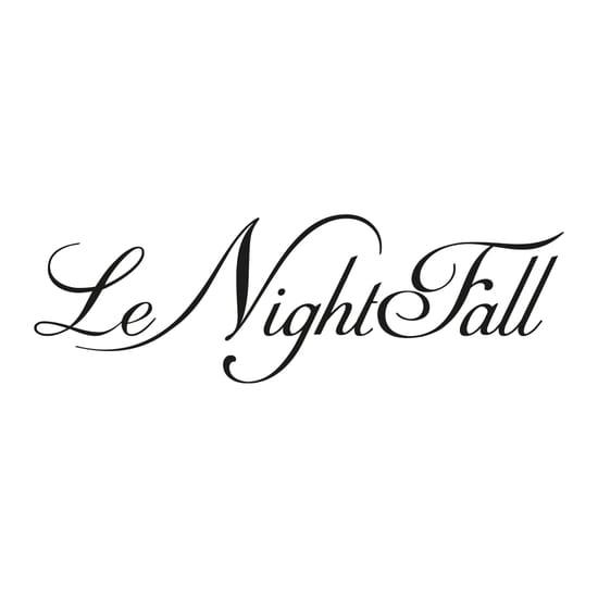 Le NightFall