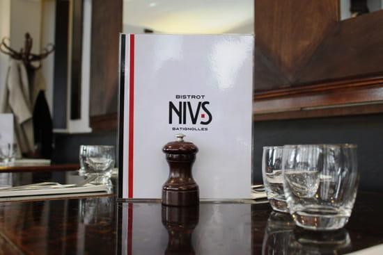 Le Niv's