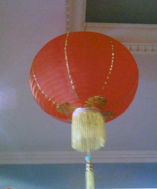 Le palais de chine restaurant chinois longueau avec for Restaurant longueau