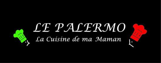 Le Palermo