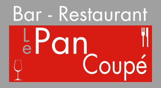 Le Pan Coupé
