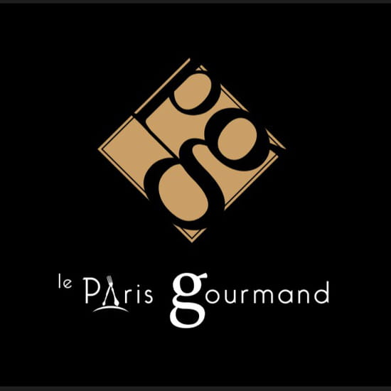 Le Paris Gourmand