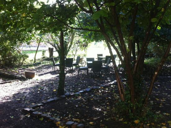 D coration petit jardin torino le havre 19 le havre - Petit jardin blanc le havre ...