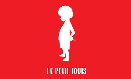 Le Petit Louis