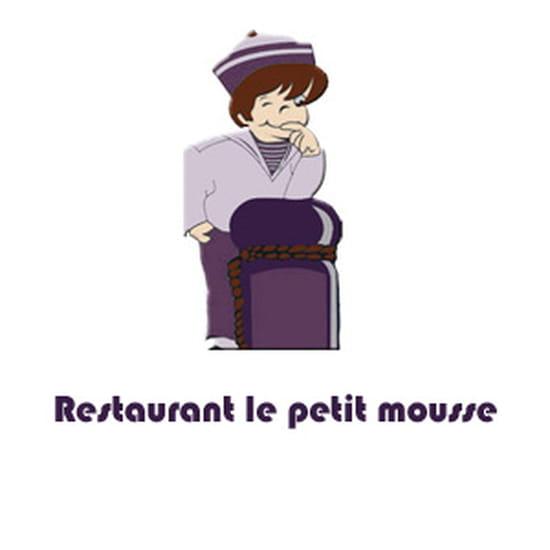 Le Petit Mousse