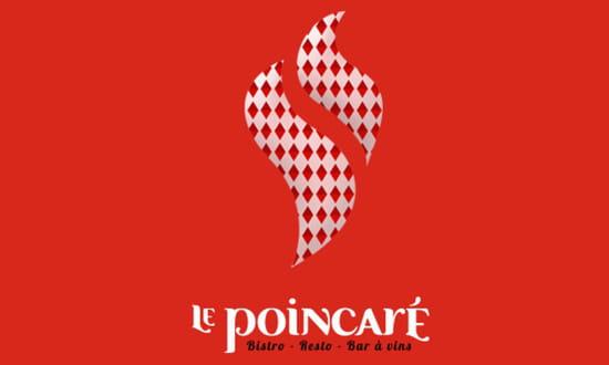 Le Poincaré