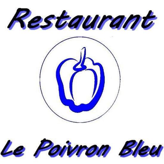 Le Poivron Bleu
