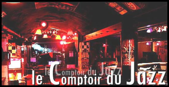Le port de la lune restaurant espagnol bordeaux avec linternaute - Comptoir du jazz bordeaux ...