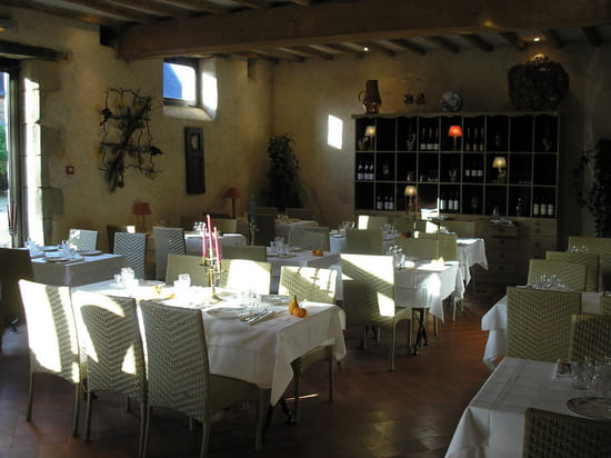 Le potager de lanniron restaurant de cuisine moderne Cuisines quimper